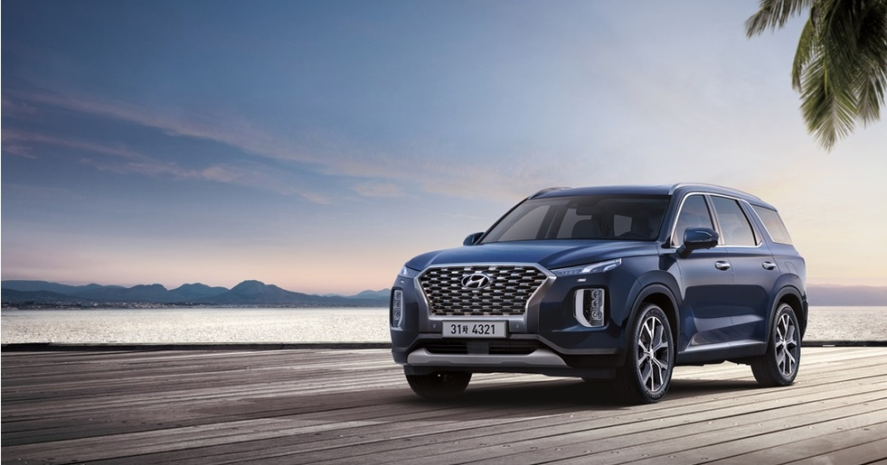 Hyundai Qatar Offers 2021 - Car Wallpaper